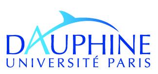 Logo_dauphine_1.jpg